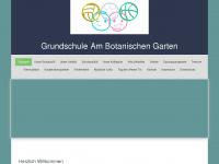 grundschule-am-botanischen-garten.de