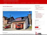 feuerwehr-oberlauterbach.de