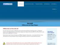 dwrweb.de