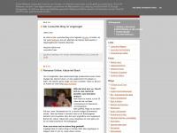 loveletter-magazin.blogspot.com