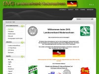 dvg-niedersachsen.de