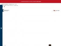 jahn-museum.de