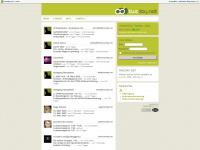 barbaralehner.twoday.net