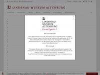 lindenau-museum.de