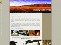 oldtimer-jeep-safari.de