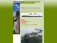oldtimerstore.de