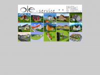Ole-service.de