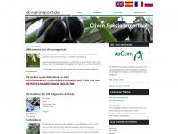 olivenimport.de