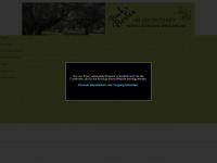 olivenoel-wechsel.de