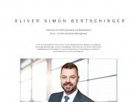 oliverbertschinger.ch