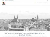 oliverhahndesign.de