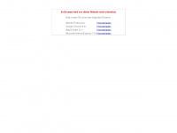 oliverrestle.de