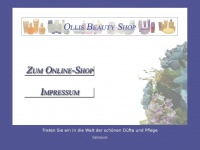 ollis-beauty-shop.de