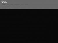 ollis-skischmiede.de
