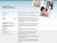 ombudsstellebern.ch