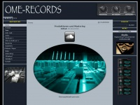 ome-records.ch