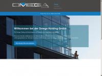 omega-gmbh.de