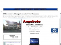 on-computerservice.de