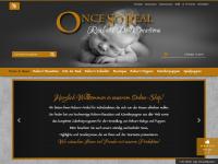 oncesoreal.com