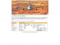 online-billig-fliegen.de