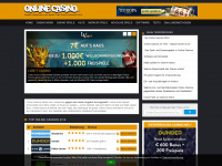 online-casino.at