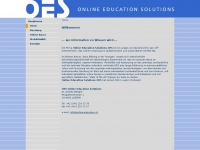 Online-education.ch