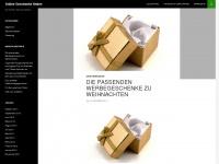 online-geschenke-finden.de