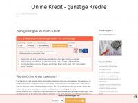 online-kredit-tipp.de
