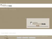 online-printshop24.de