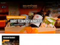 gourmetage.com