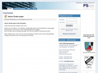 onlinebelegung.de