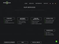 onlinecompany.de