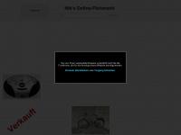 onlineflohmarkt.ch