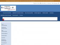 onlineschilder.ch