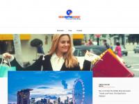 onlineshopping-discount.de