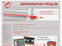 dankeskarten-shop.de