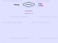 3b-infotainment.de