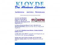 kloy.de