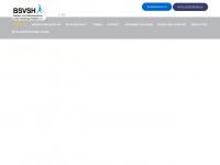 bsvsh.org