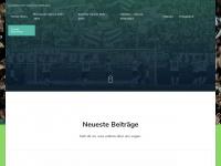 Borussia.lu