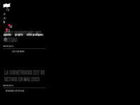 kulturfabrik.lu