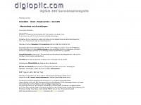 digioptic.com