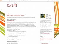 0x1fff.com