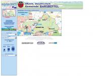 barsbuettel.alpha-kart.com