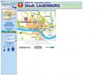 Lauenburg.alpha-kart.com