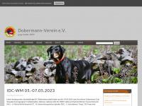 dobermann.de