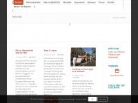 keine-startbahn3.de