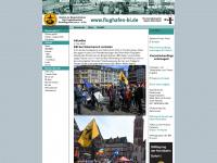 flughafen-bi.de