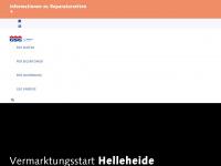 gsg-oldenburg.de