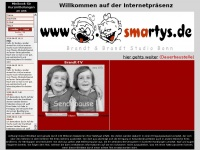 smartys.de